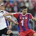 Paderborn vs Bayern Munich 0-6 Highlights News 2015 Lewandowski Robben Weiser Ribery Goal