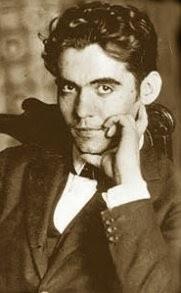El Crimen de Federico García Lorca