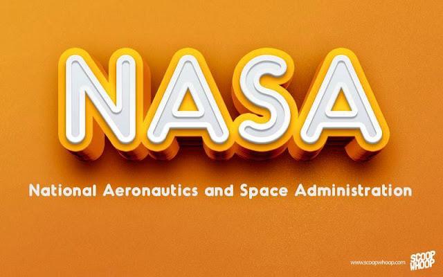 NASA-NATIONAL-AERONAUTICS-AND-SPACE-ADMINISTRAION