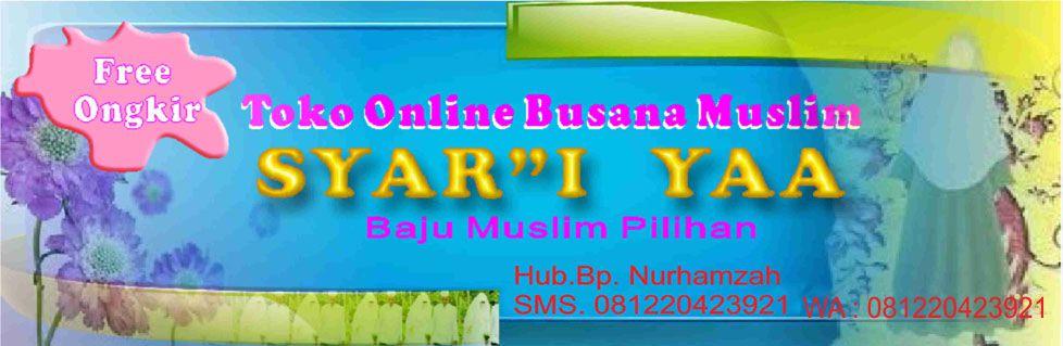 Toko jilbab online  ,surabaya,jakarta,bandung