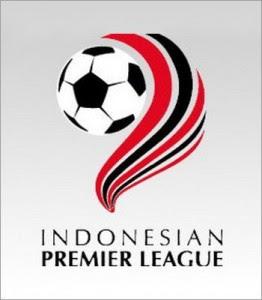 Prediksi Skor PSMS Medan vs Persema 9 Juni 2012