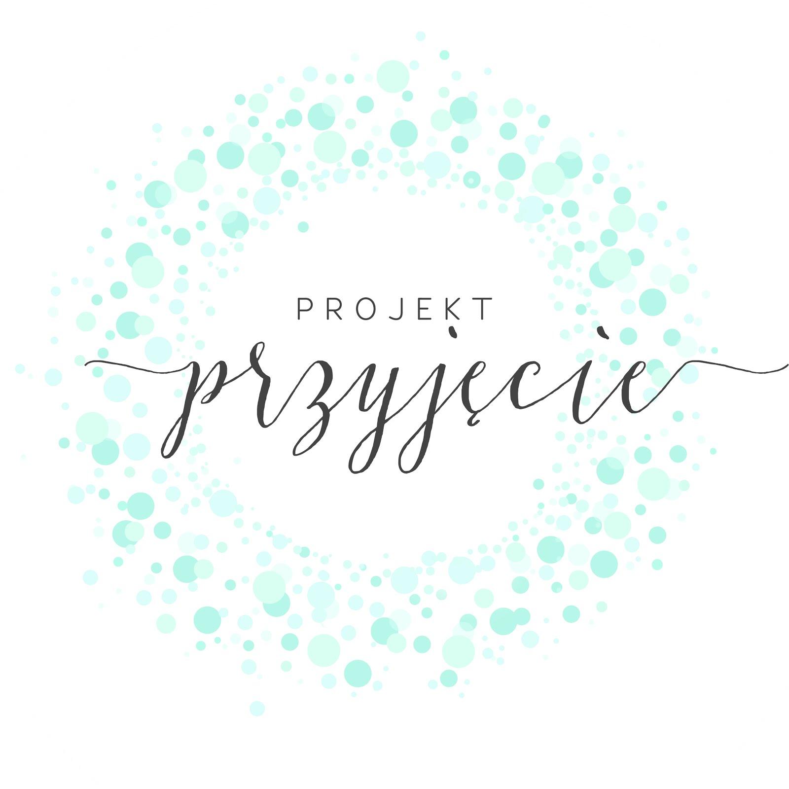 Projekt PRZYJĘCIE