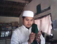 Imam Alfi Al-Anshari
