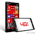 Verizon's Lumia 822 and 928 receive Lumia Denim update. Lumia Icon to come early 2015