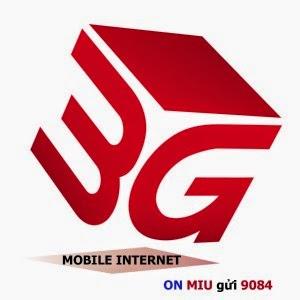 Hướng dẫn cách cài đặt 3G GPRS gói MIU Mobifone
