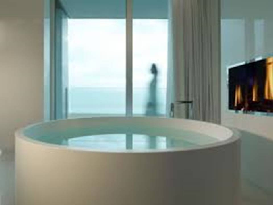 Premier Bath Premier Bathtubs