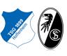 Live Stream TSG Hoffenheim - SC Freiburg