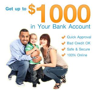 Bad Credit Cheap Car Loan amp Finance Melbourne Perth