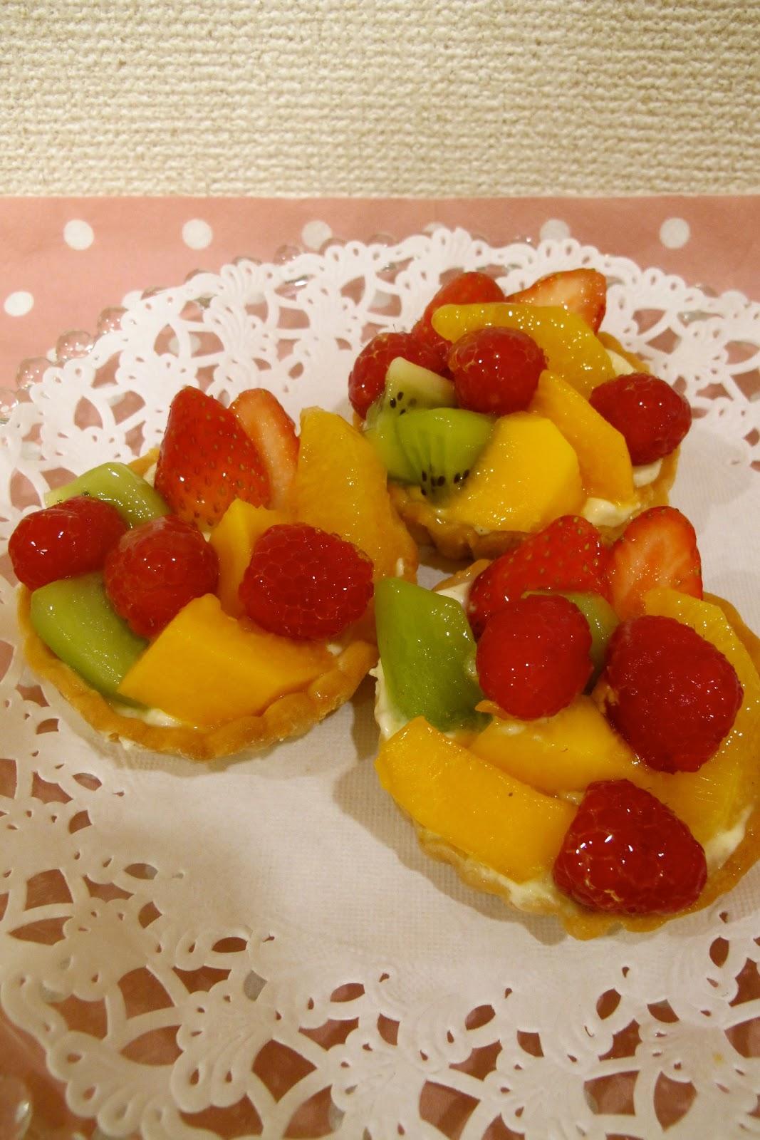 tortelicious tartelettes aux fruits tarte aux pommes. Black Bedroom Furniture Sets. Home Design Ideas