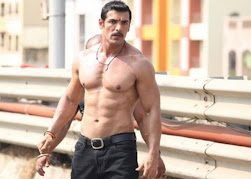 Shootout At Wadala Total Collection