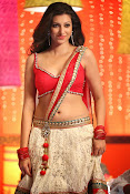 Hamsha Nandini Hot Stills-thumbnail-19
