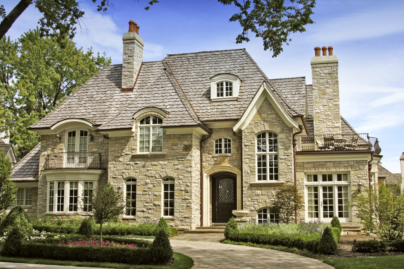 Canadian Home Sales Improve In June According To Crea