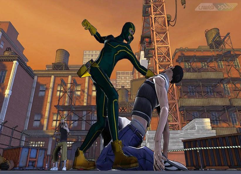 kickass 2 full pc free download yusran games free