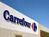 Cencosud compra Carrefour en Colombia