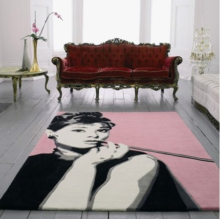 Imagenes muebles luis xv modernos for Sillones modernos precios argentina