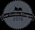Dordogne Guide de Charme