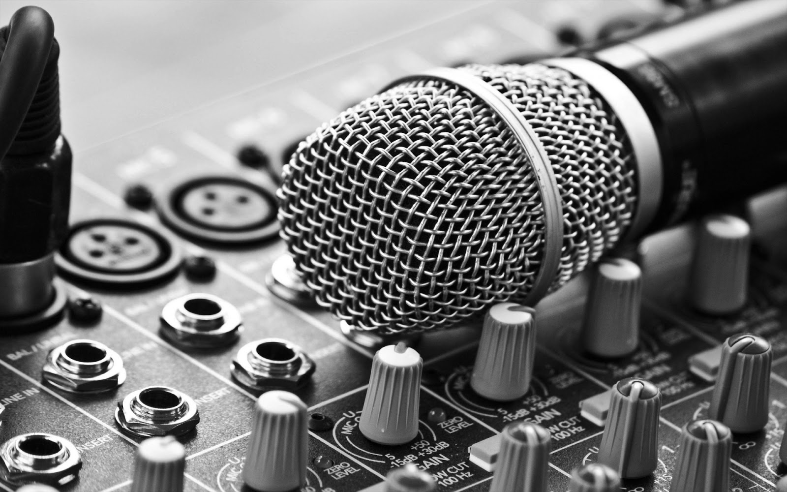 Music Industry Experts Tell Us: How Do You 'Make It'?