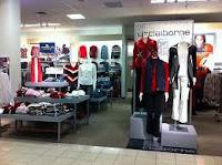 liz claiborne Store