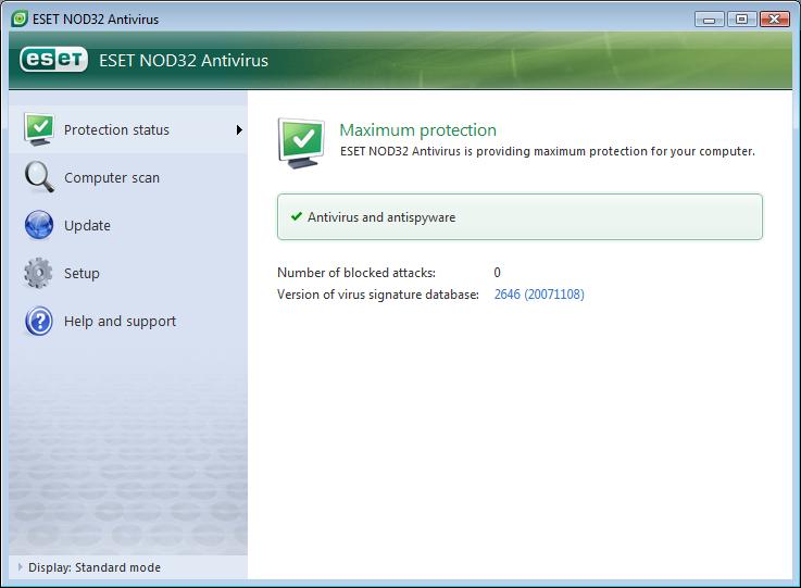 eset nod32 antivirus keys facebook