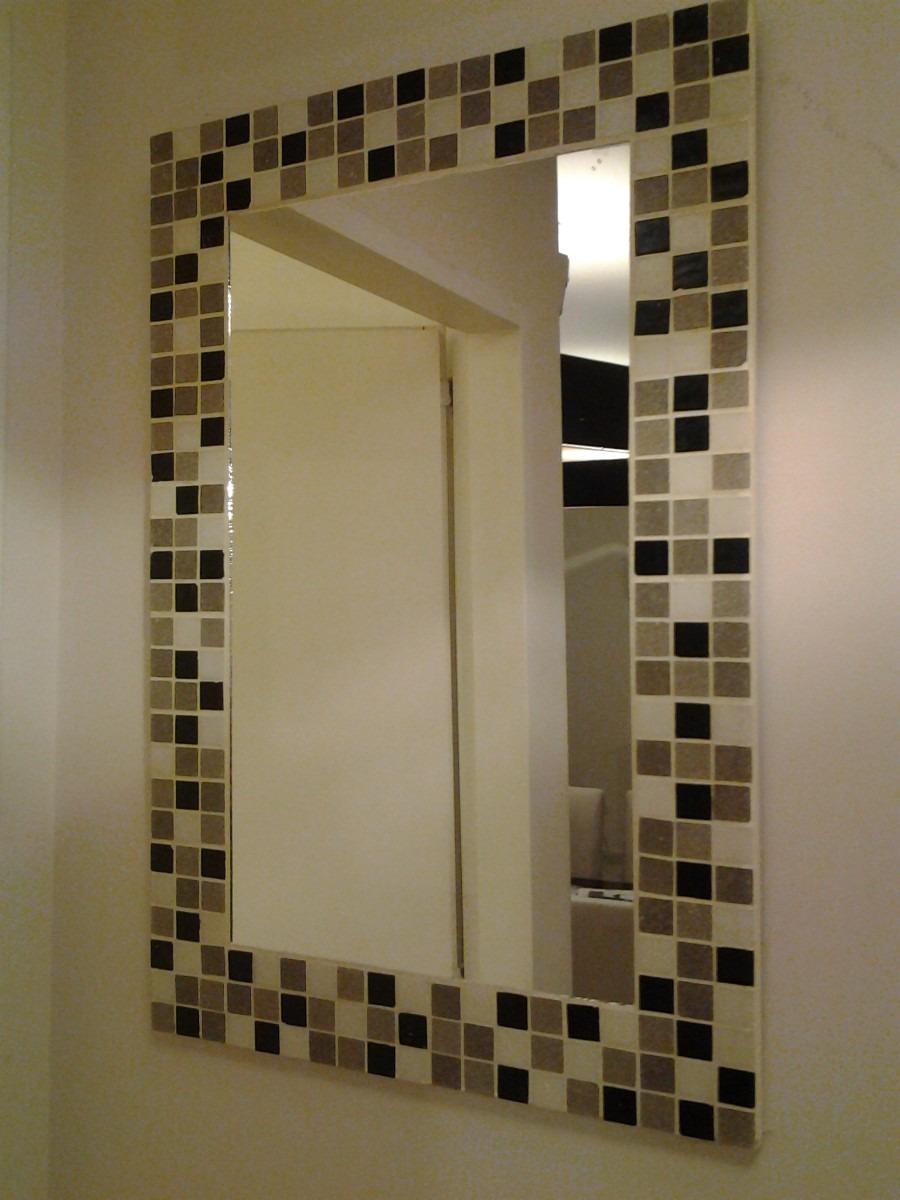 Espejo Tecnolog As ~ Espejos Decorativos Segunda Mano