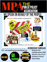 MPA LLC Announces Membership opportunity for TINN Initiative