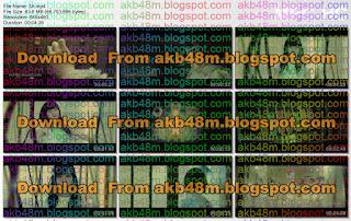 http://3.bp.blogspot.com/-Z6QsGqPTehM/VVcvet94gJI/AAAAAAAAuf4/s8UI9BX_Iqw/s320/3A.mp4_thumbs_%5B2015.05.16_19.50.35%5D.jpg