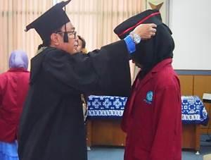Politeknik Negeri Madura