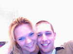 My Handsome son Josh and his Beautiful Fiance Nikki