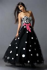 Платье на выпускной можно его одеть на