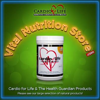 Vital Nutrition Store .com