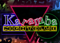 Karamba Nightclub Phoenix, AZ