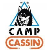 CAMP/CASSIN