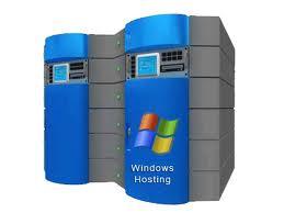 Windows Hosting Services