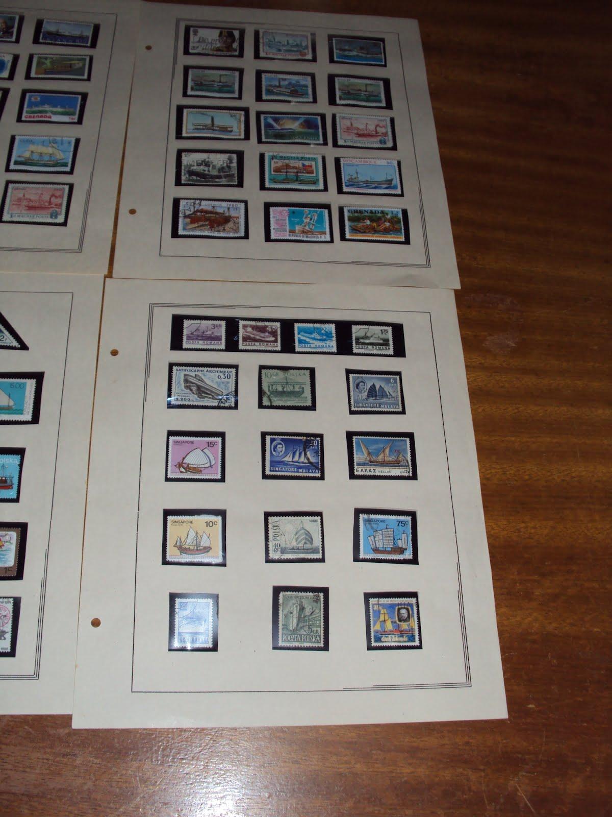 papeis+de+carta+e+selos+037.JPG (1200×1600)