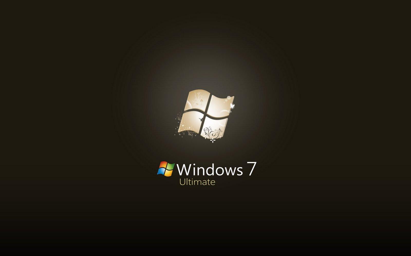 http://3.bp.blogspot.com/-Z6XGG3W4DnM/Tb0jfbHCzYI/AAAAAAAACCM/Fssv7uN_VAA/s1600/Windows+7+Wallpapers+%252838%2529.jpg