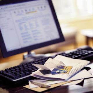 Cara Mendaftar Internet Banking di Sejumlah Bank Indonesia