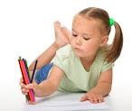 Сайт весёлых идей для родителей и детей