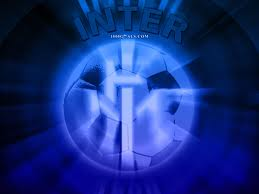 Soccer blog fc inter milan wallpaper inter milan logo photo inter milan logo avatar inter milan logo photograph inter milan logo poster inter milan logo background voltagebd Image collections
