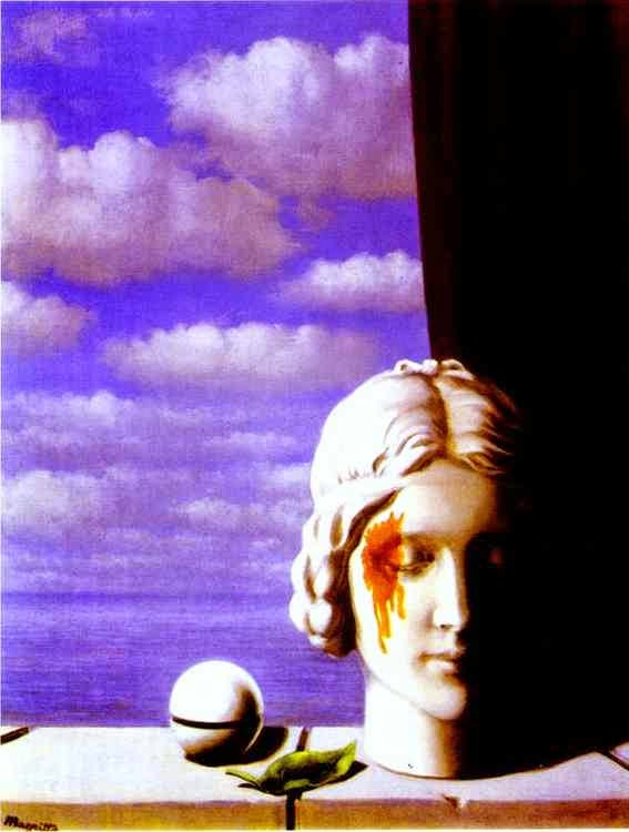 poezie, rene magritte, sniper, victima, vers, glaonțe, poezie romaneasca contemporana