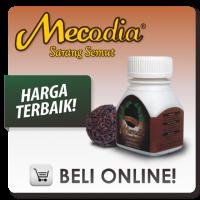 Obat Sarang Semut Papua - Jual - Kesehatan-Kecantikan - Bogor - Jawa Barat