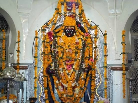 bhairavnath baba pictures