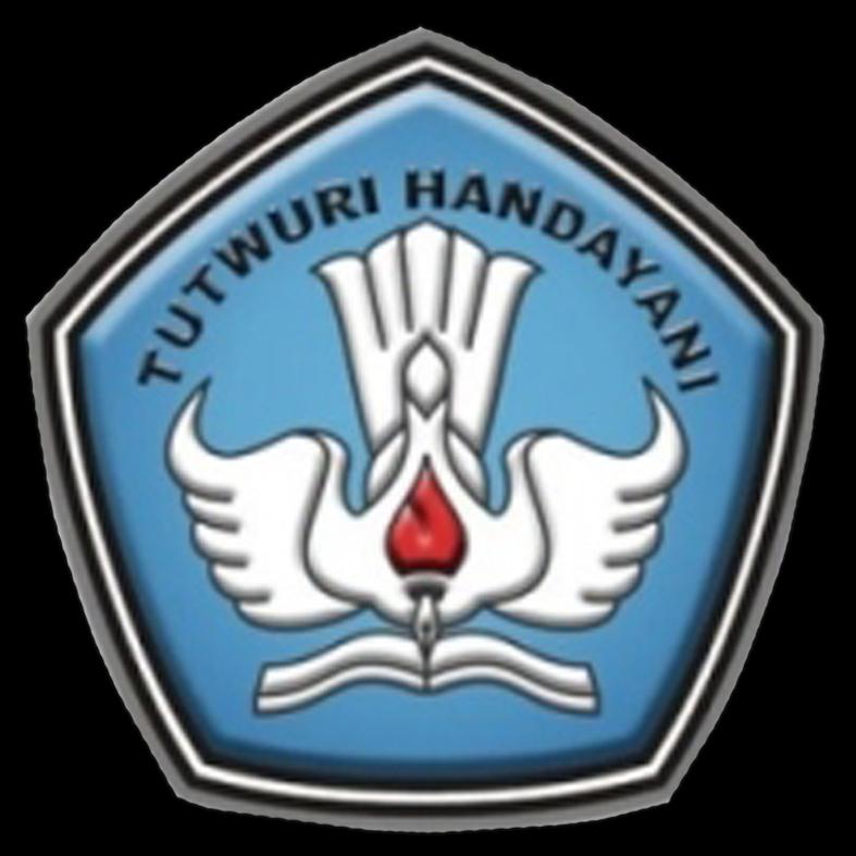 Upt Dinas Pendidikan Muara Kaman Visi Dan Misi Dinas Pendidikan Kabupaten Kutai Kartanegara