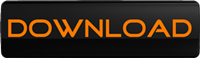 Downloadbtn