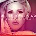 Confira os bastidores do novo video de Ellie Goulding, 'Goodness Gracious'