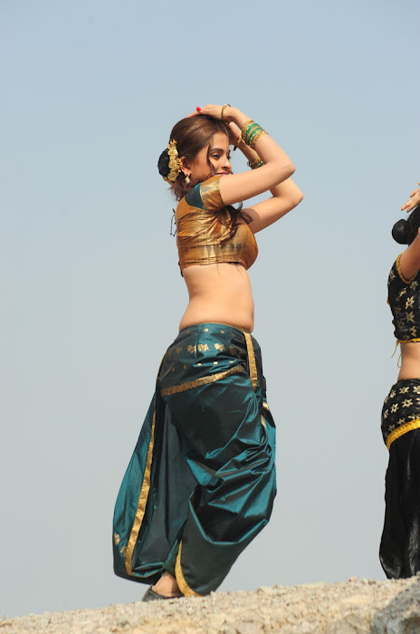 sheena shahabadi new song photo gallery
