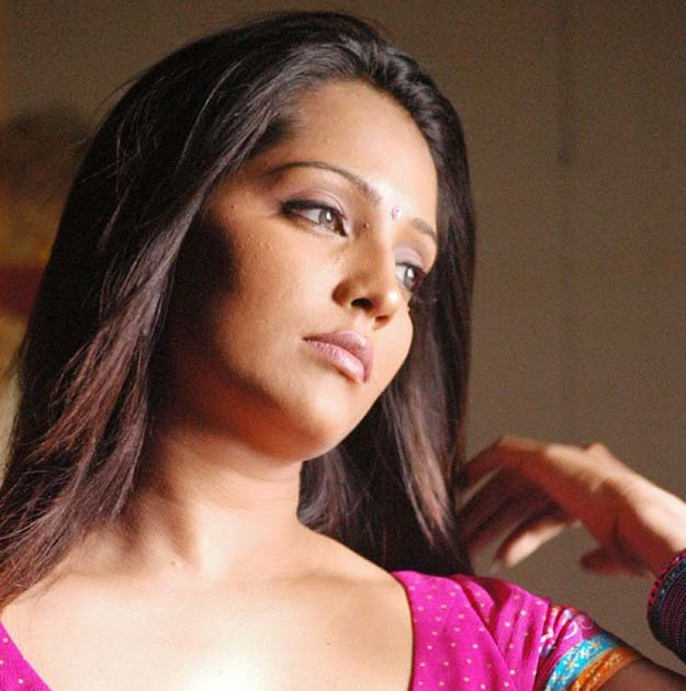 meghna naidu fucking photos