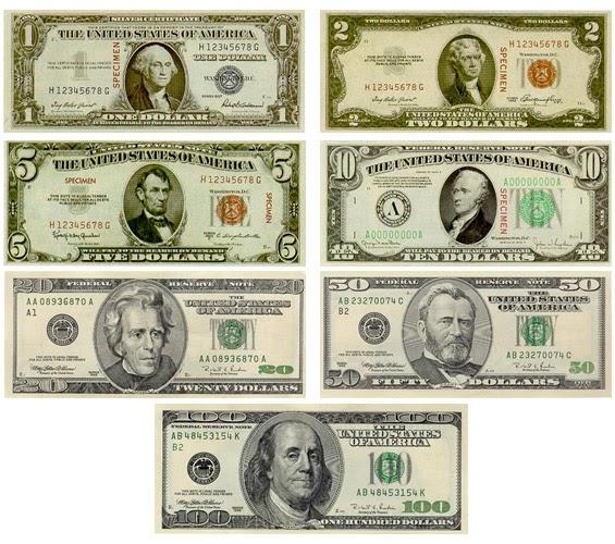 A cuanto esta el dolar, euro, libra esterlina: A Cuánto esta el dólar en Argentina