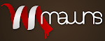 Mawns Design