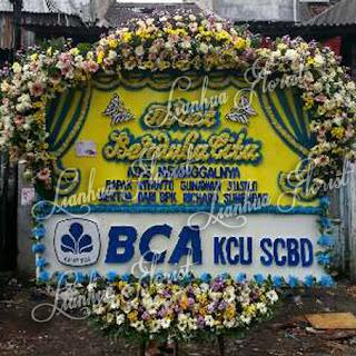 florist jakarta, papan bunga mewah, bunga papan bagus, bunga papan murah, pengiriman bunga gratis,