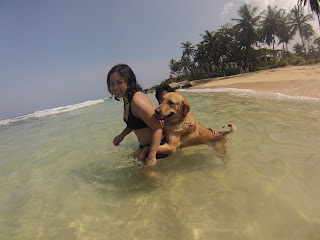 Boom-Patar-Beach-Bolina-Pangasinan-5